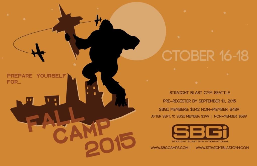 fallcamp2015