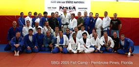 fallcamp_2005
