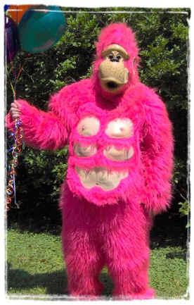 pink_gorilla