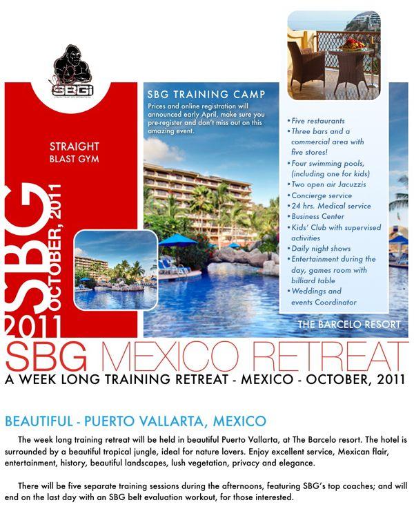 sbg-mexico