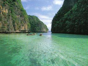 thaiislands2